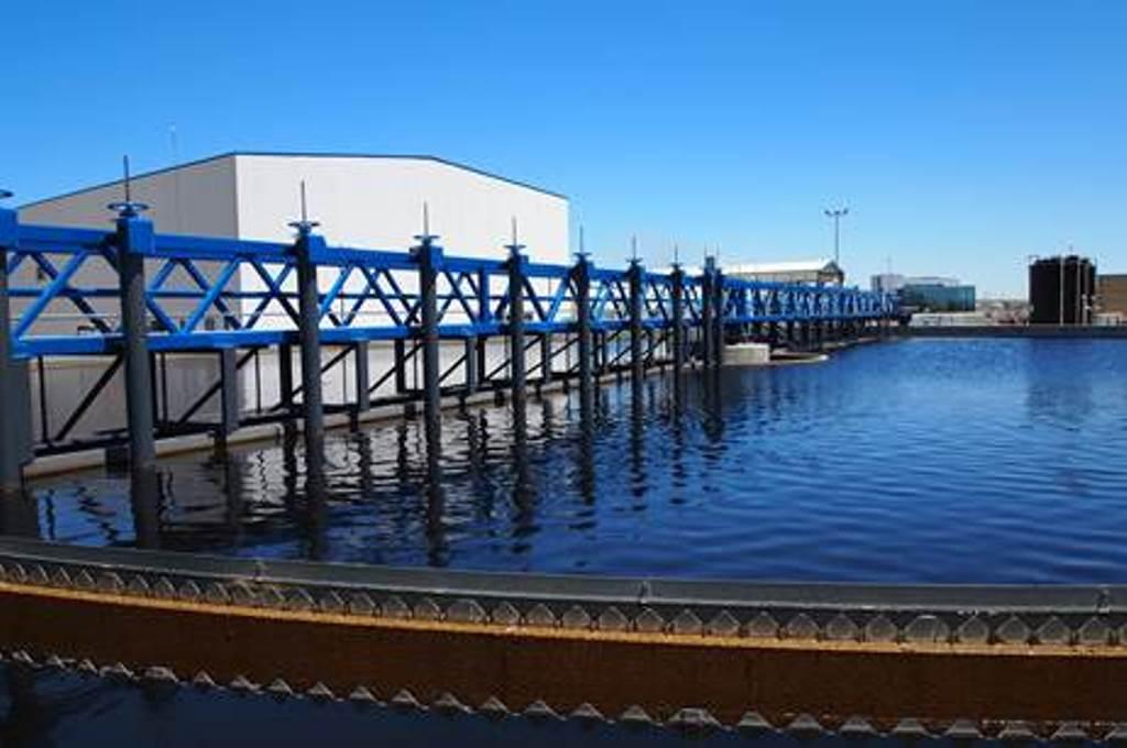 Loja tendrá planta de tratamiento de aguas servidas
