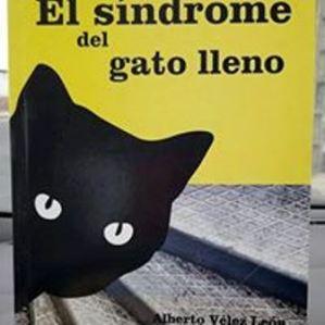 El síndrome del gato lleno