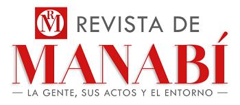 REVISTA DE MANABÍ