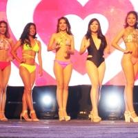 Organizan la elección Reina del Carnaval 2019 de Manta