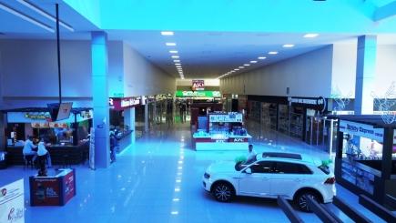 Habrá un día especial de Navidad en el terminal terrestre deManta