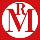 Logo Revista Manabí 130x130