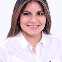 Única candidata de Manabí para elegir al Consejo de Participación Ciudadana