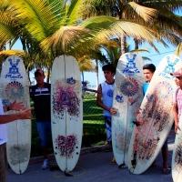 Cursos vacacionales 2019, de artes y deportes, para niños y jóvenes de Manta