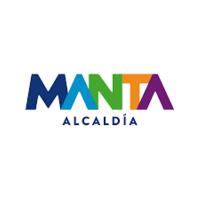 Certificados municipales de Manta: solo vía internet