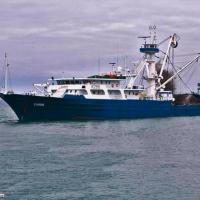 Angustia familiar por pescadores de Manta con COVID-19 en el Pacífico Sur