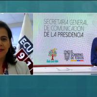 Ecuador aflojará su aislamiento social desde el 1 de junio